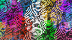 identidade e Autoconhecimento