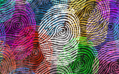 O dossiê da Identidade e Autoconhecimento