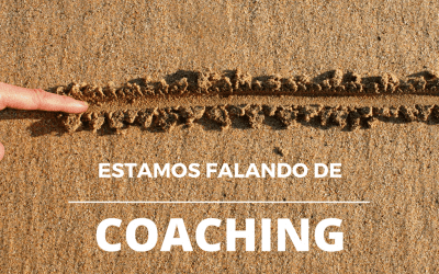 Desmistificando o Coaching